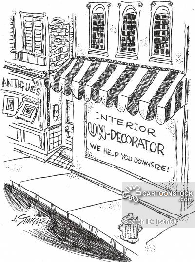 400x535 Property Design Cartoons And Comics