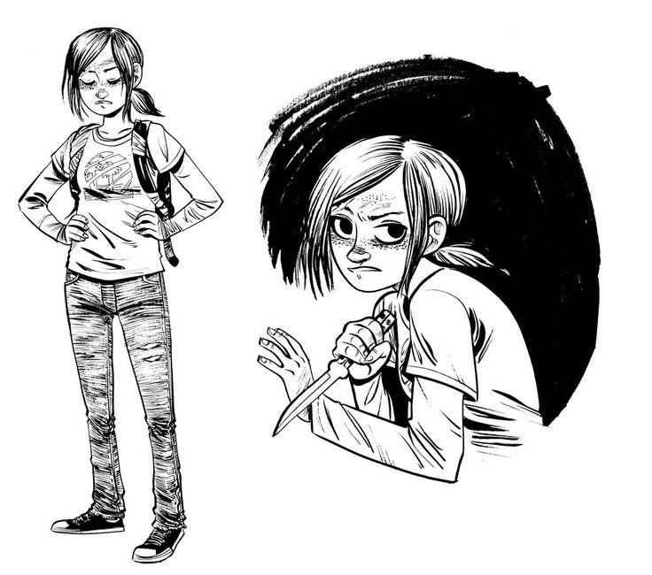 Ps3 Drawing