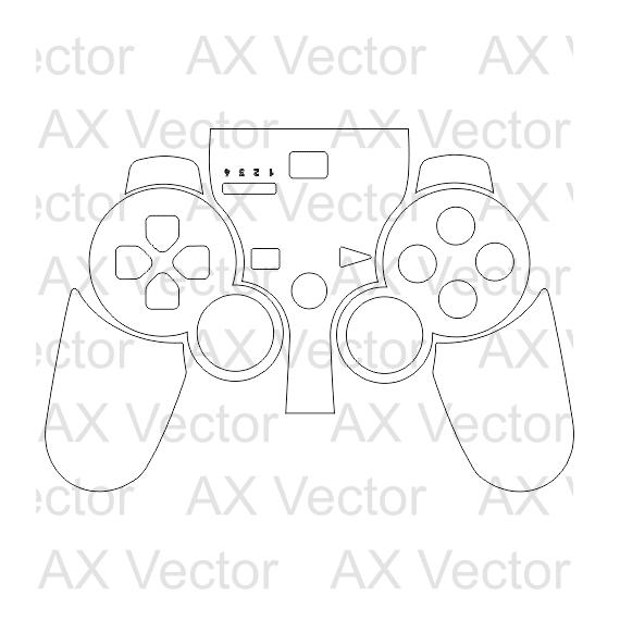 Sony Ps3 Plug Wiring Diagram