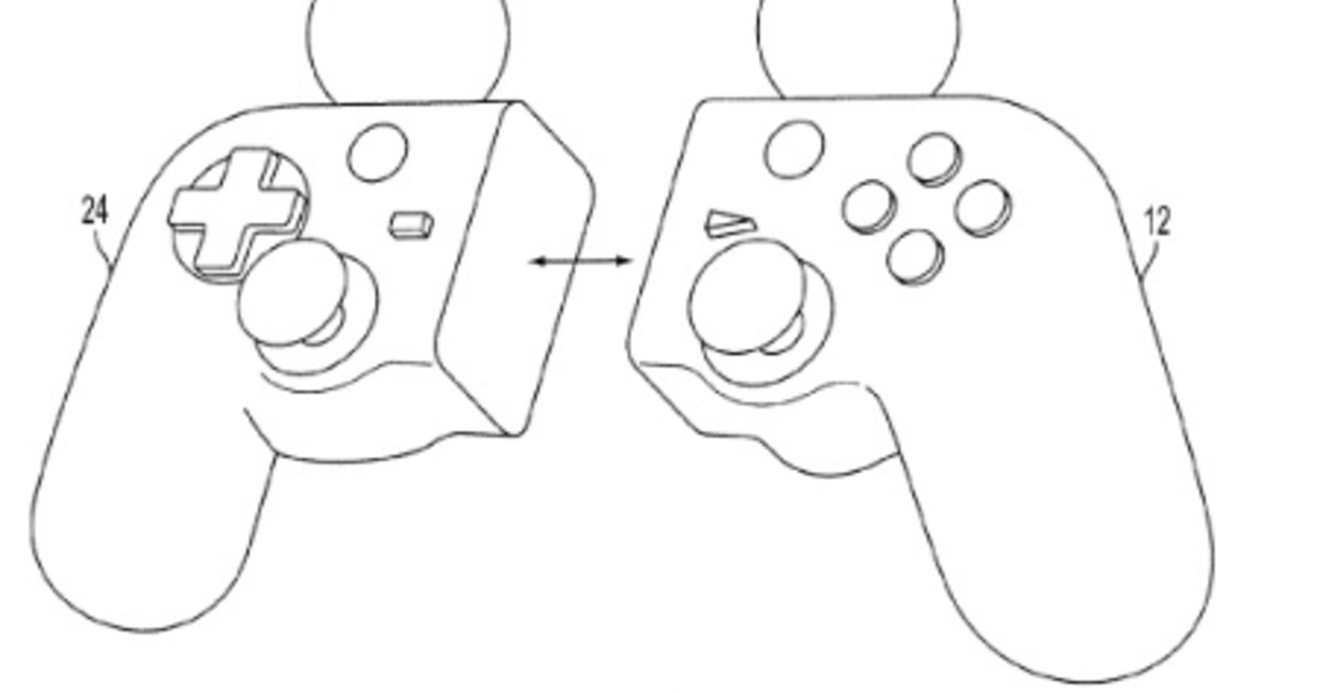 1200x630 Sony's Break Apart Pad Idea Returns, This Time With Move Bobbles