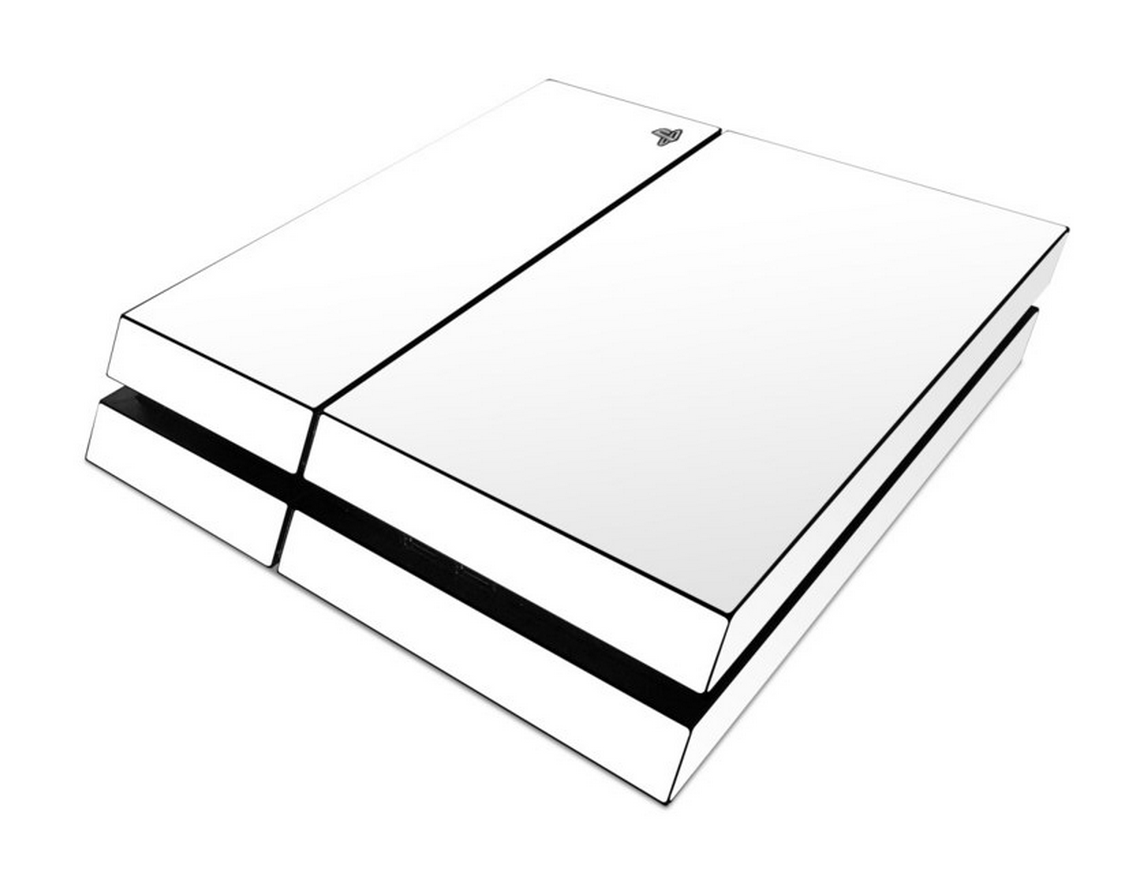 1130x874 Ps4 Skins Offer Customized, Colorful Playstation 4