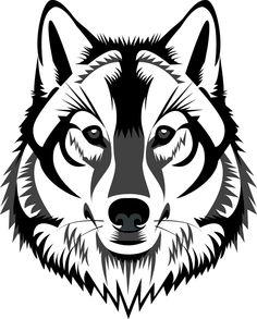 236x293 Wolf Psd