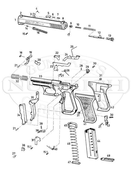 The Best Free Schematic Drawing Images Download From 505 Free