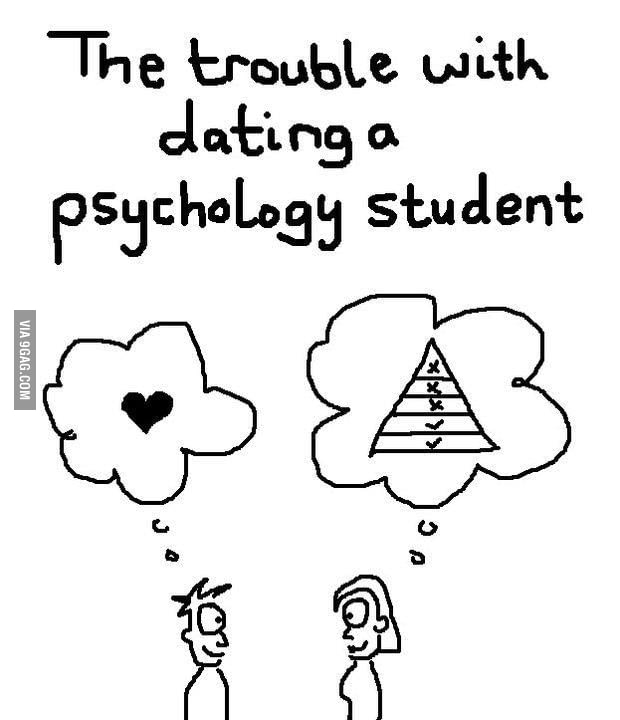 620x720 Dating A Psychology Student