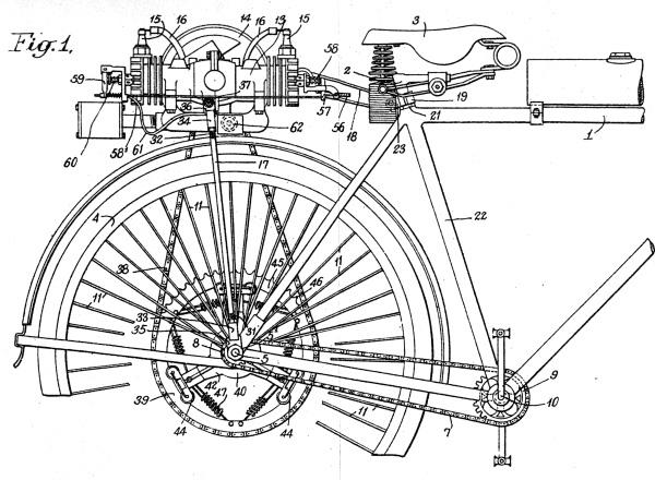 600x440 Public Domain Patent Drawings