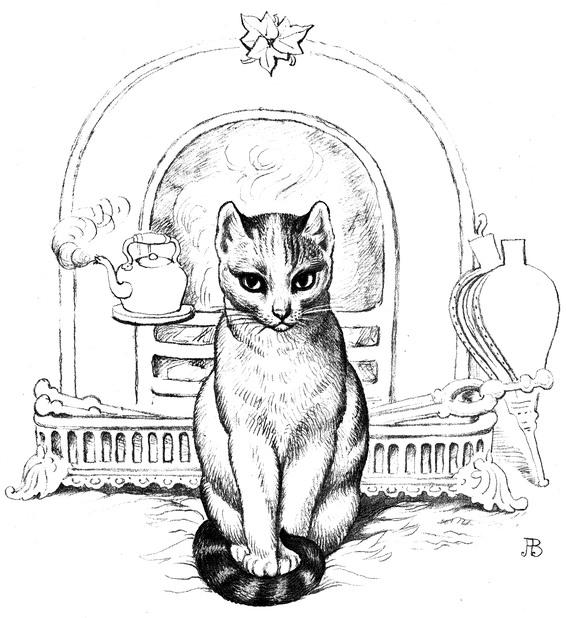 566x618 Fierce Kitty