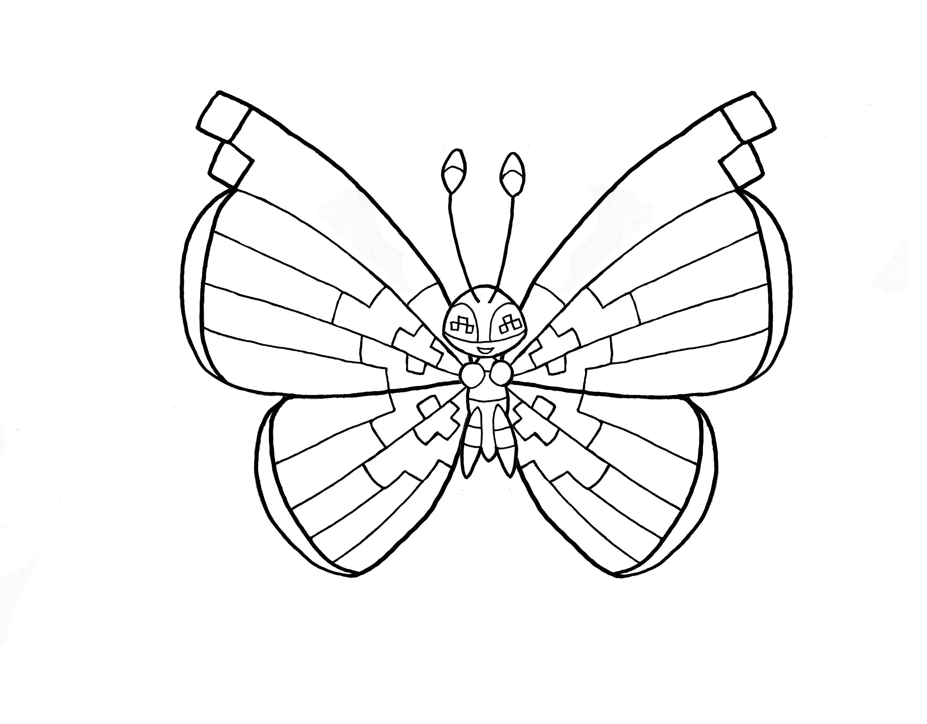 3165x2471 Soc Puppet Entries Tagged With Coloring Pages