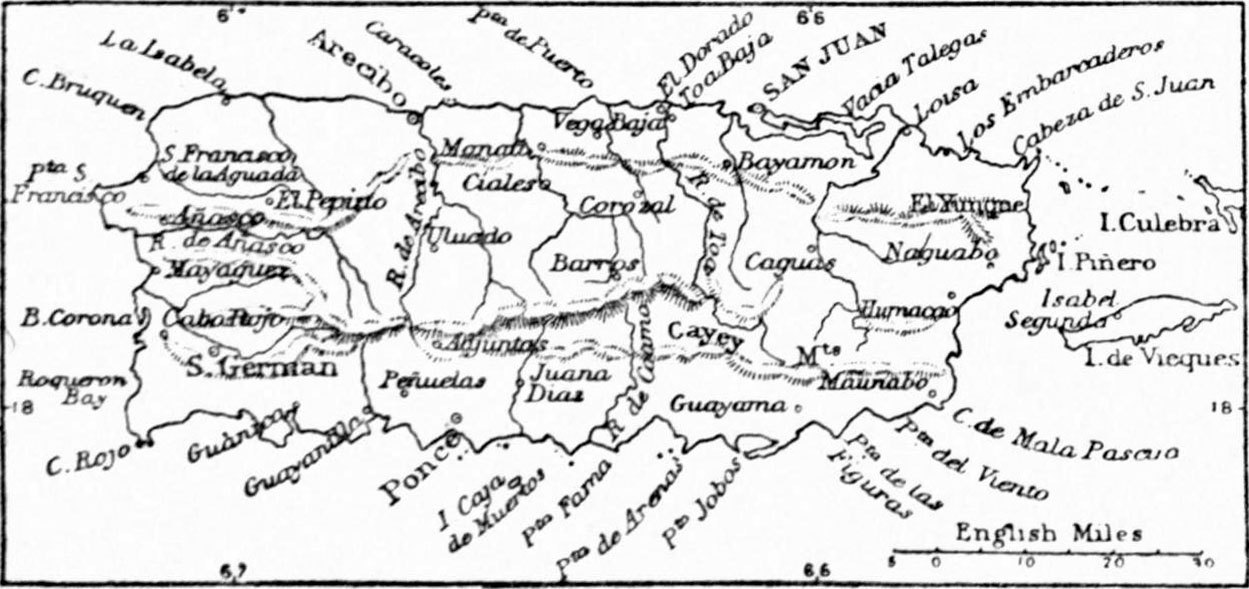 1249x589 Filemap Of Puerto Rico, From 1885.jpg
