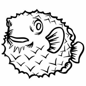 300x300 Sugar Toads Clipart
