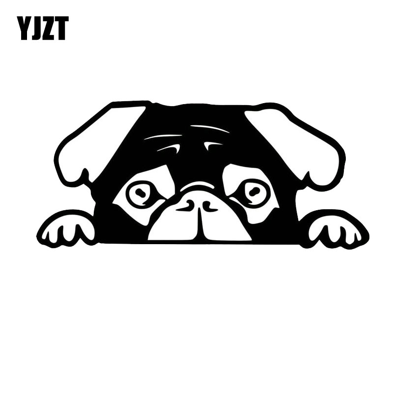 800x800 Buy Pug Car And Get Free Shipping