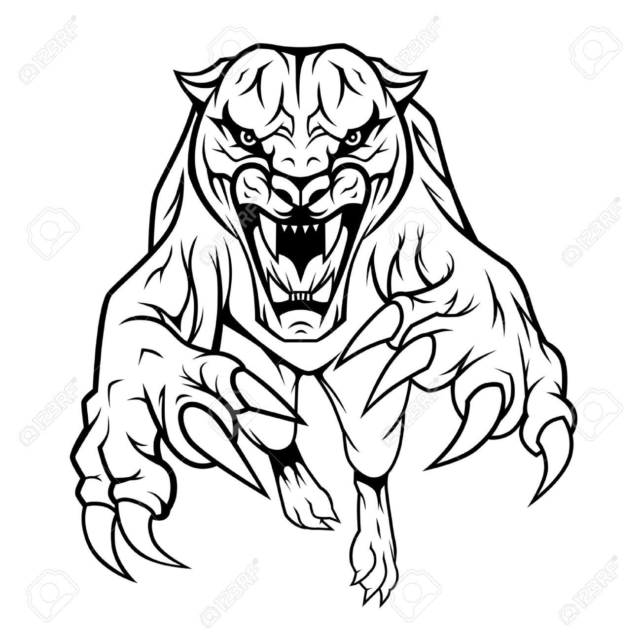 1300x1300 Puma Animal Drawing,puma 1948,puma King Sale