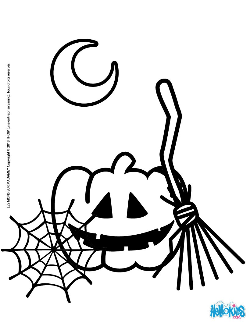 820x1060 Pumpkin Free Crafts, Activities And Coloring Pages For Kids