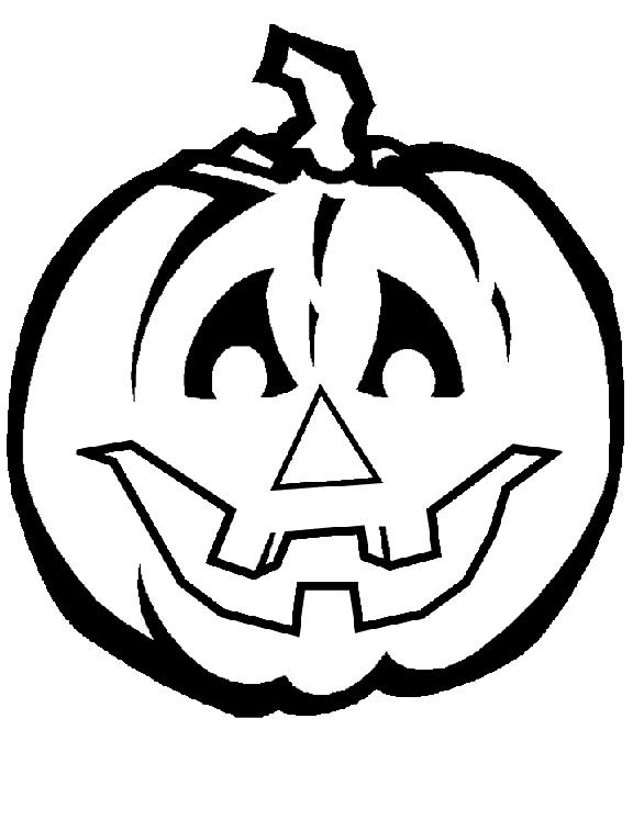 576x757 Pumpkin