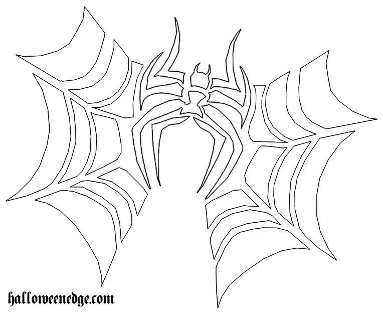 Pumpkin Drawing Patterns At Getdrawings Com Free For Personal Use
