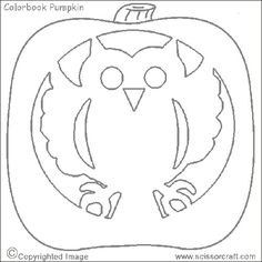 Pumpkin Drawing Patterns At Getdrawingscom  Free For Personal Use