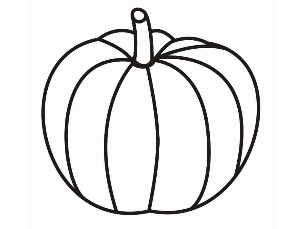 Pumpkin Leaf Drawing at GetDrawings.com | Free for personal use ...
