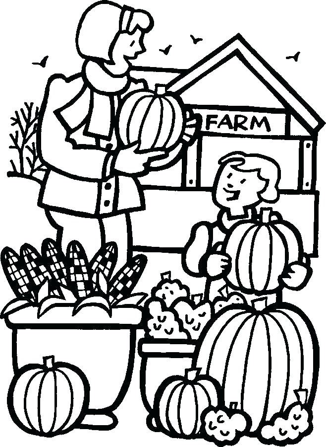 658x900 Pumpkin Coloring Pages Printable Pumpkin Coloring Pages Pumpkin