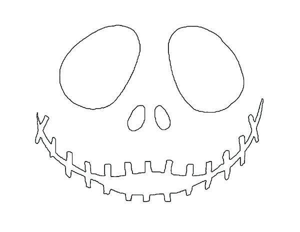 graphic regarding Pumpkin Outline Printable identified as Pumpkin Define Drawing at  Totally free for