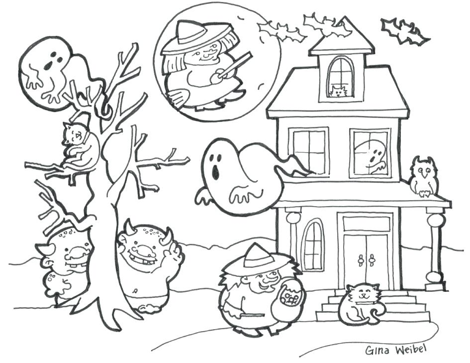 Pumpkin Patch Drawing At Getdrawings Com Free For Personal