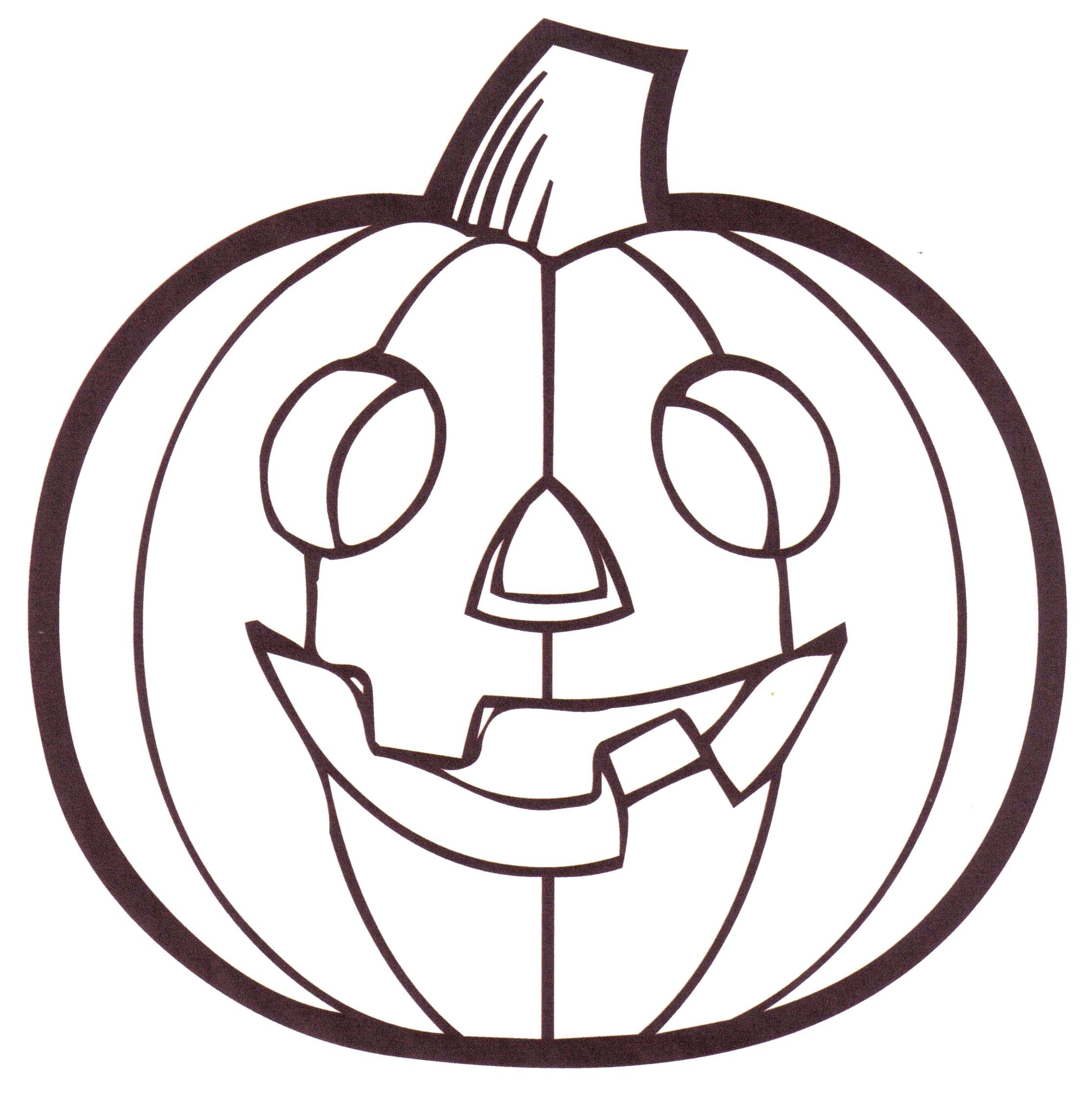 2230x2244 Coloring Pumpkin Patch Coloring Page Parable Pages. Pumpkin Patch