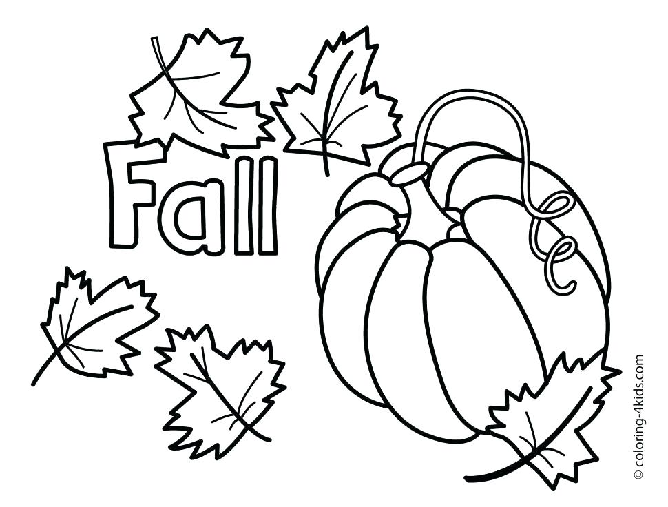 picture regarding Pumpkin Patch Parable Printable identified as Pumpkin Patch Drawing at  Cost-free for person