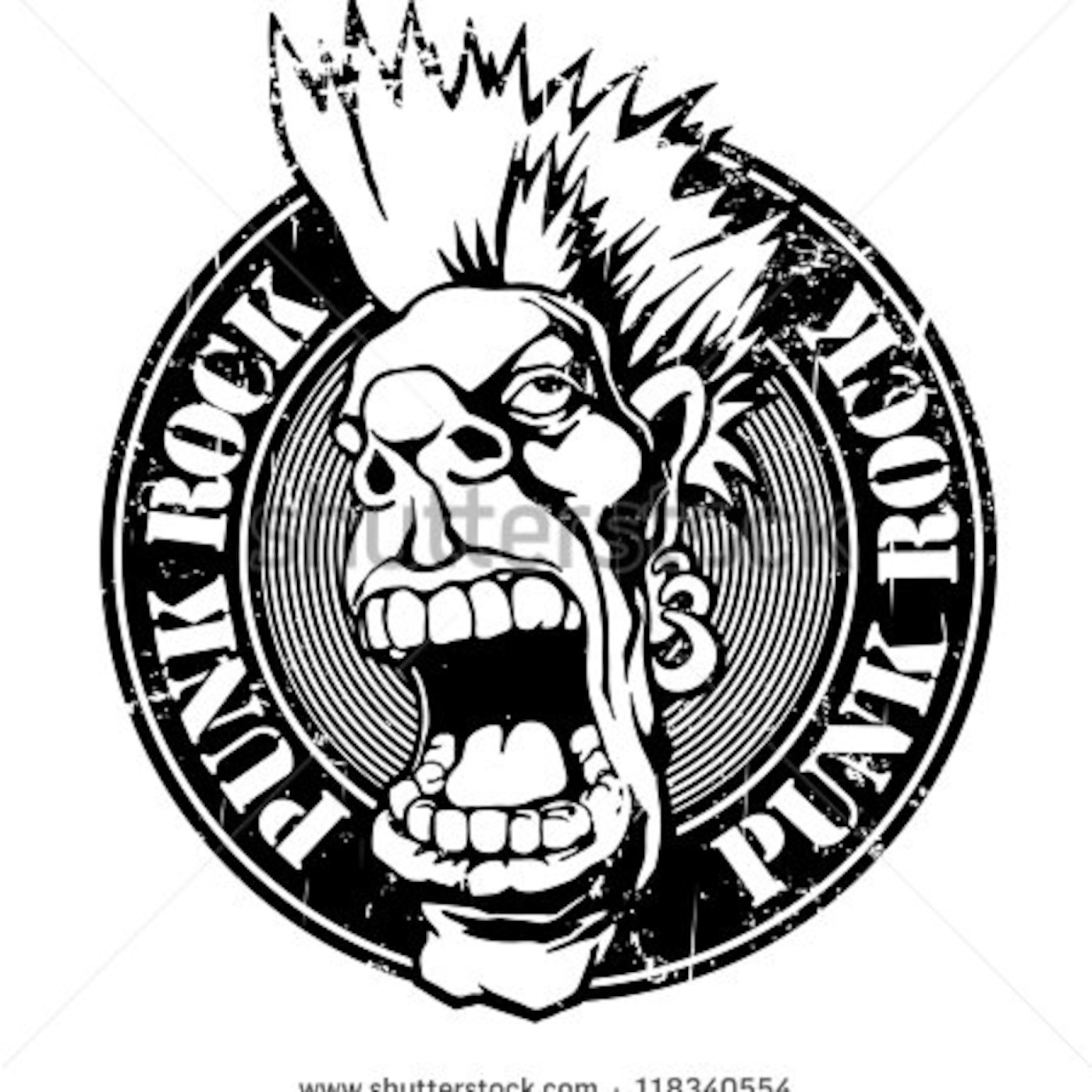 1400x1400 John Adams On Punk Rock And Mind Control Al Ayham Saleh Aggregator