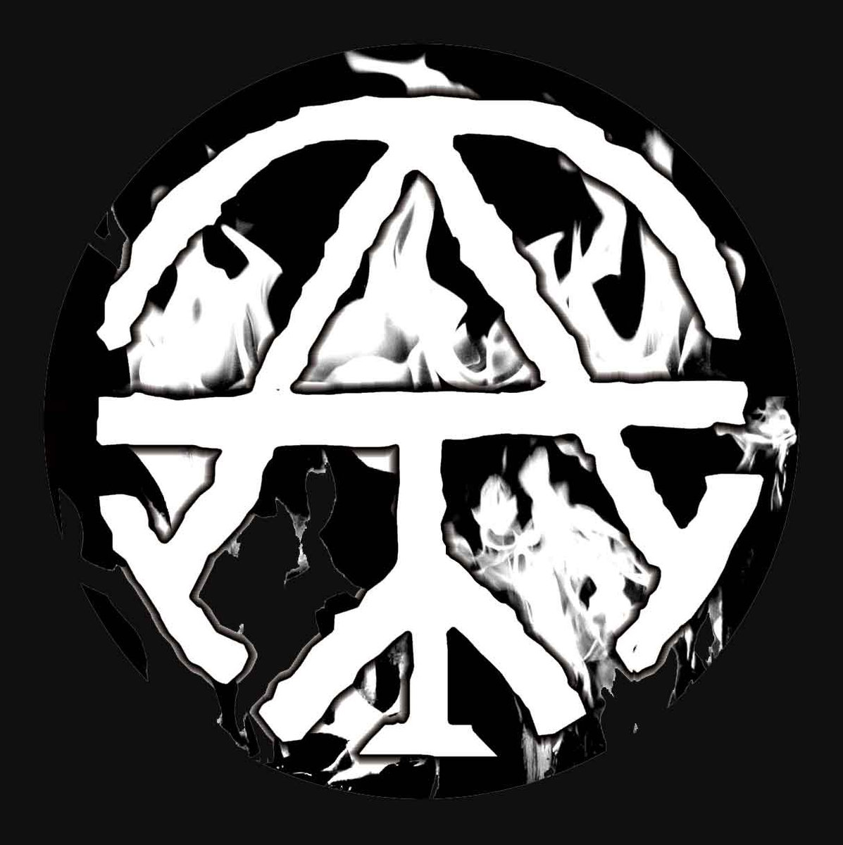1197x1200 Anarcho Compilation. Diatribe