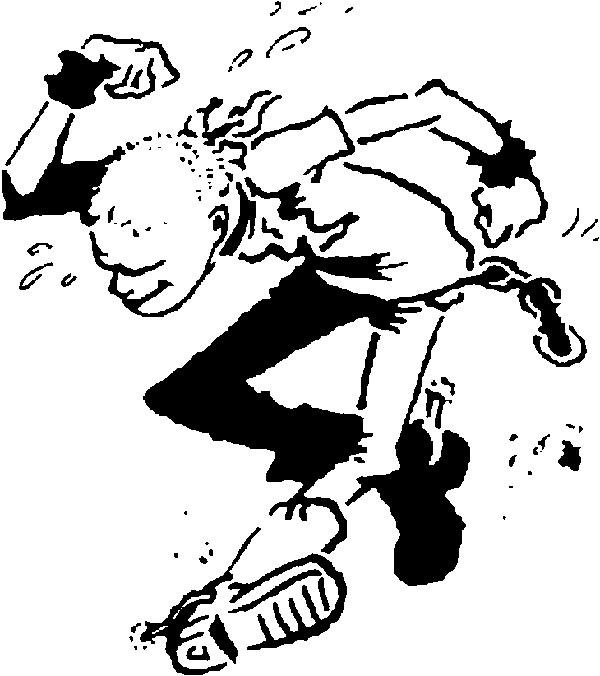 600x676 Circle Jerks Skank Logo Punk Logos Punk, Minutemen