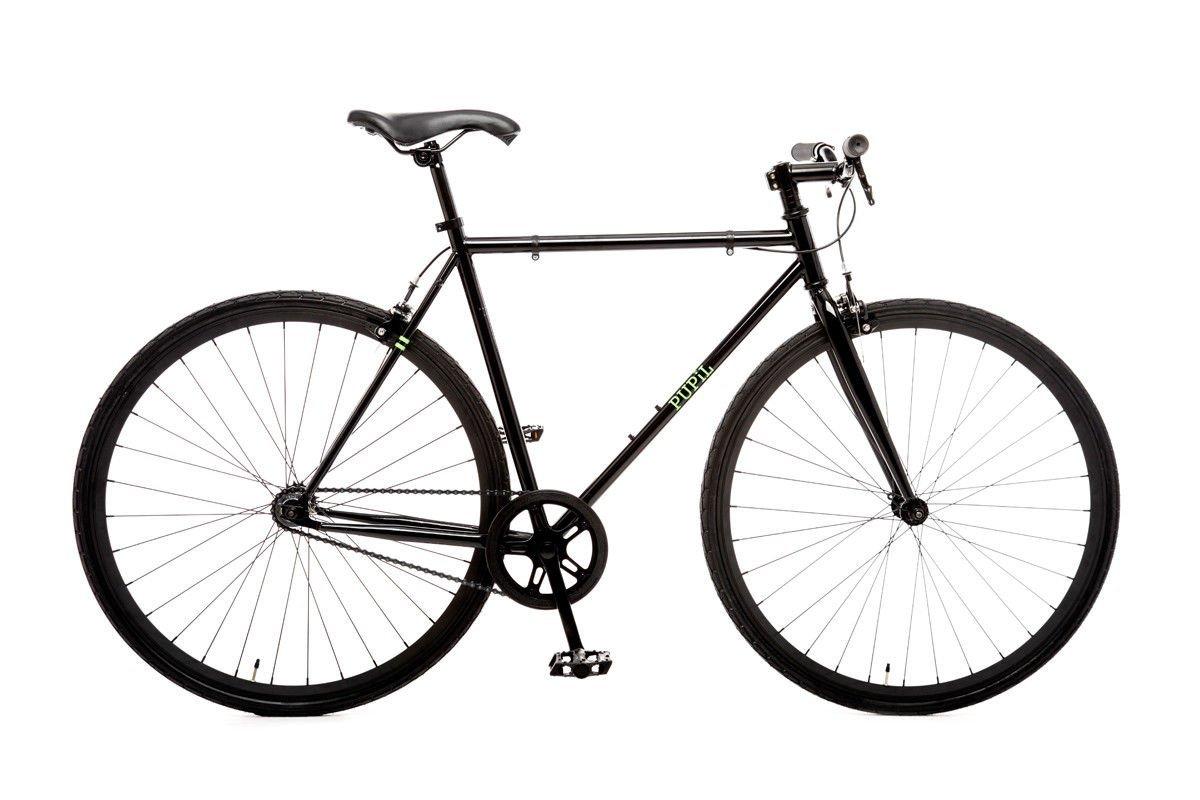 1200x800 Brand New Single Speed Bike Bicycle Cycles Fixie Fix Gear Flip
