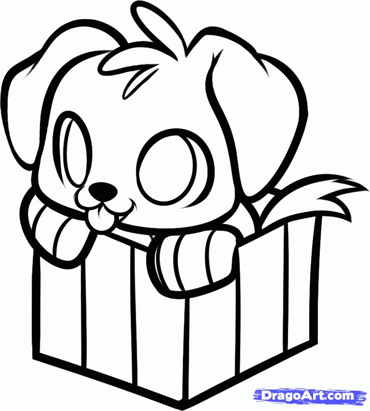 736x818 The Best Puppy Drawing Easy Ideas On Dog Drawing