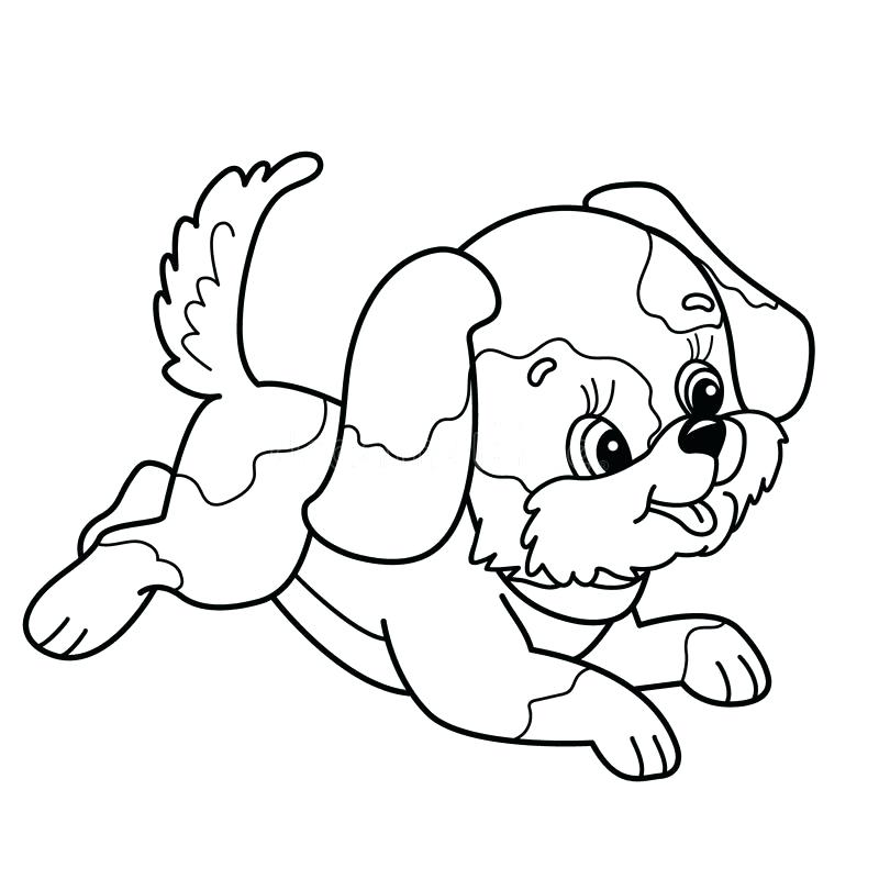 800x800 Wolf Pup Coloring Pages Charming Wolf Pup Coloring Pages Fee Full