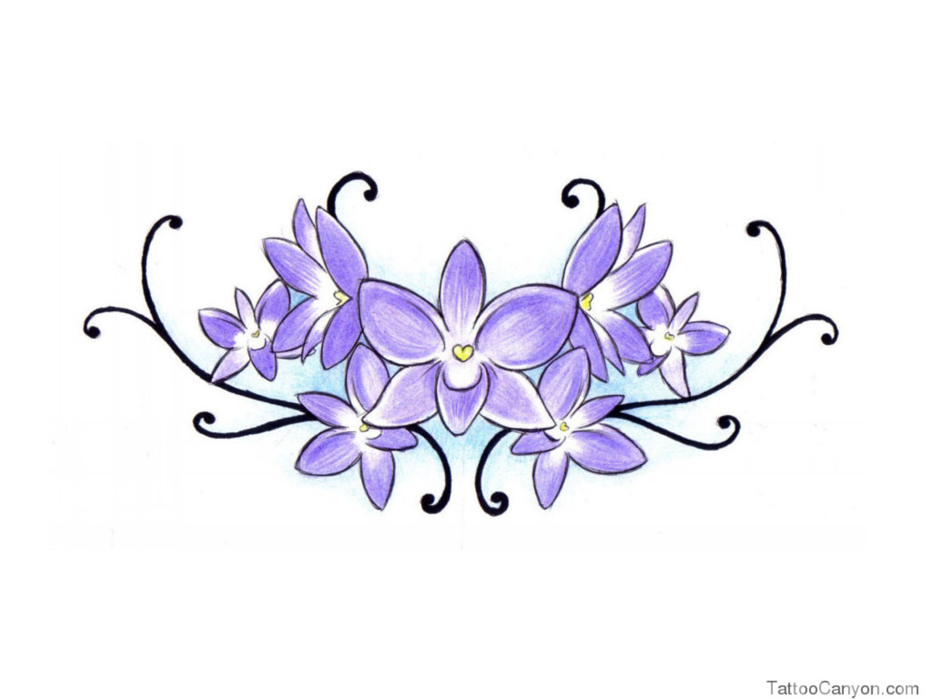 purple flowers drawing at getdrawings com free for butterfly outline clip art for cricut butterfly outline clip art for cricut