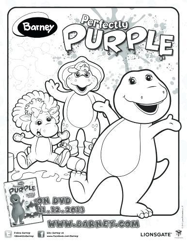386x500 Purple Coloring Pages Cu Scrap Kits Quality Clip Art Tal Stamps