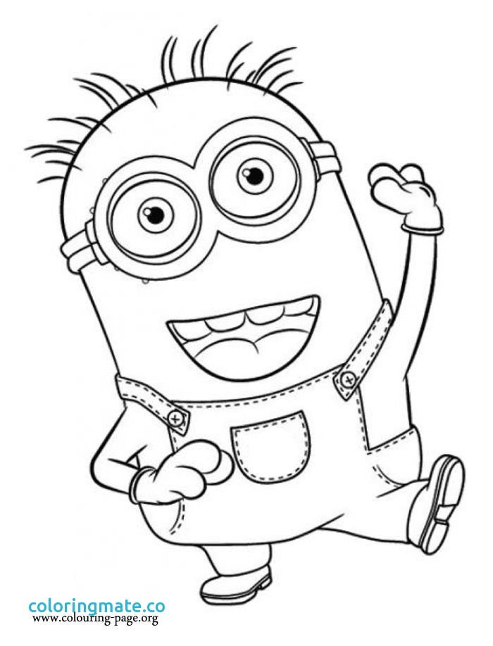 700x918 Minion Christmas Coloring Pages Lovely Marvellous Coloring Pages