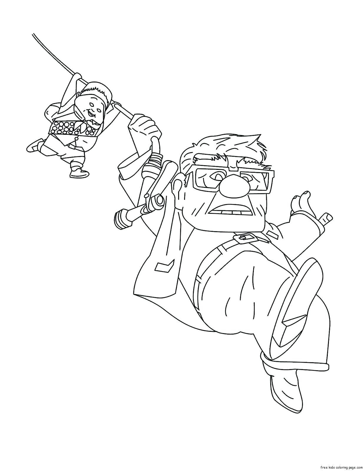 1236x1600 Coloring Purple Minion Coloring Pages