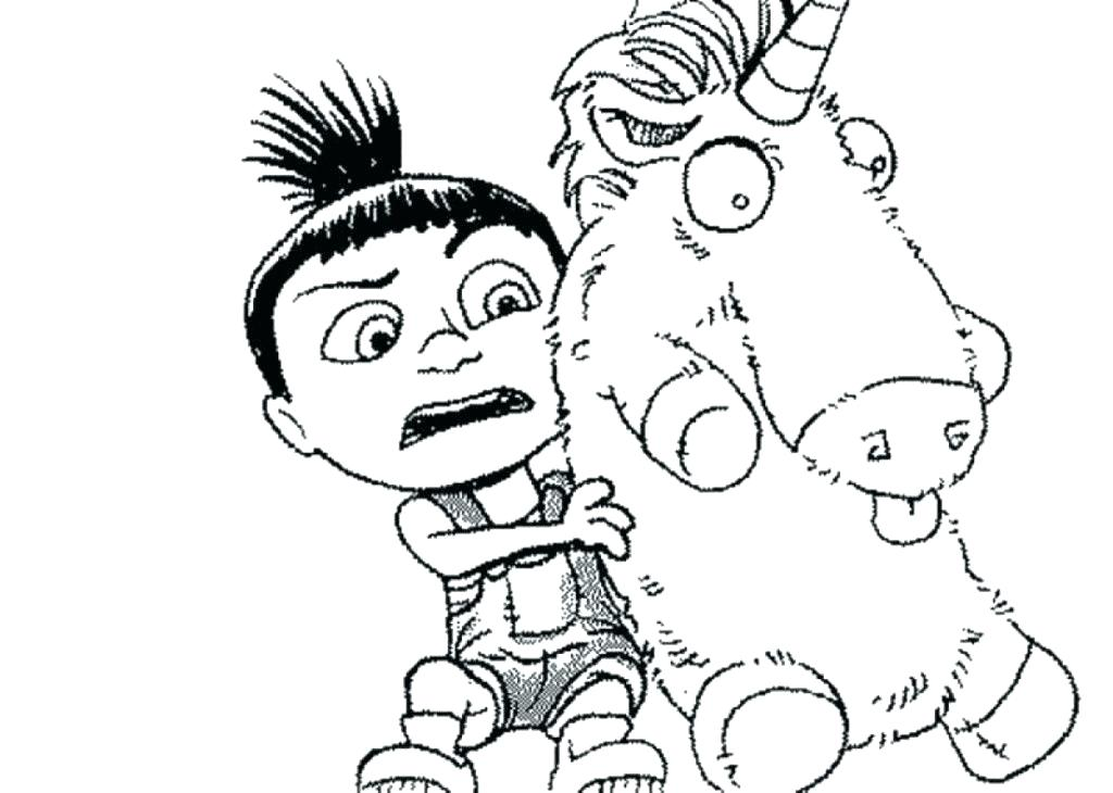 1024x730 Despicable Me Minions Coloring Pages Synthesis.site