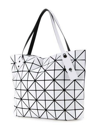 322x430 Bao Bao Issey Miyake Geometric Tote Bag