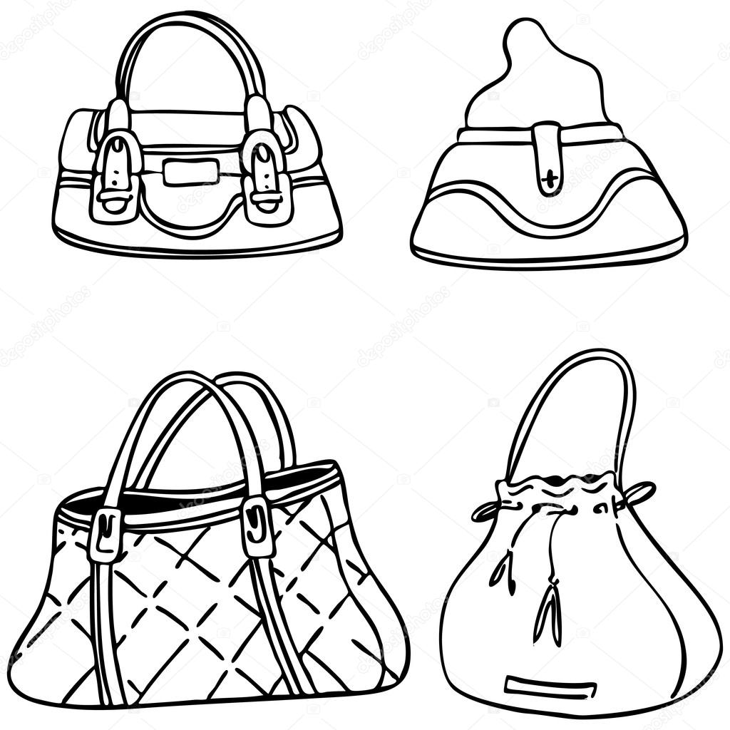 1024x1024 Coach Handbags