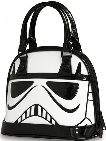 360x480 Handbags Tagged Handbags Bella Lu's Inc