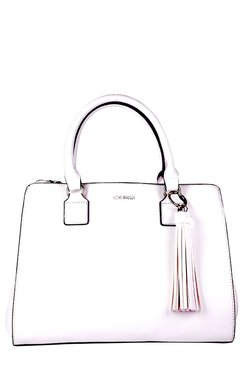 252x374 Steve Madden Handbags Buy Steve Madden Handbags Online
