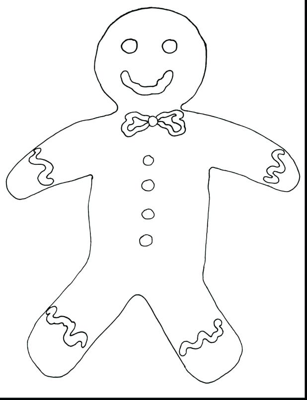 618x806 Puzzle Piece Coloring Page