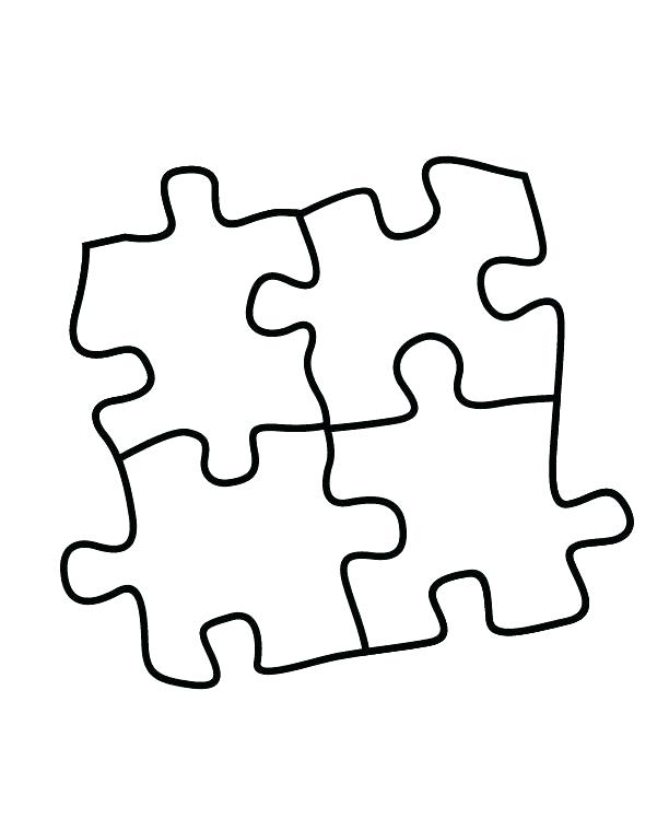 612x749 Puzzles Coloring Pages Cross Coloring Pages To Print Free Cross