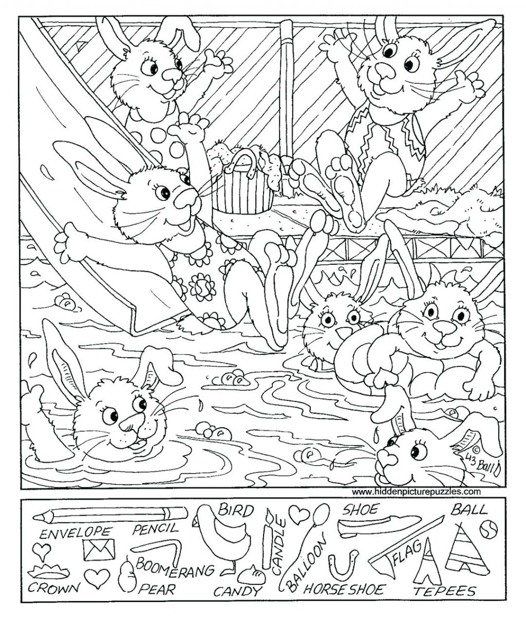 Puzzles Drawing At Getdrawings Com Free For Personal Use Puzzles