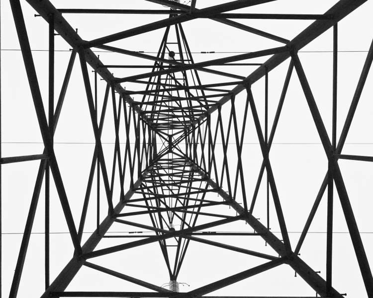 750x600 Image Result For Pylons Pylons Amp Railway Tracks