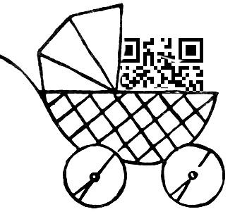 333x304 New Data On Qr Code Adoption