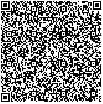 332x334 Pokemon Oras Super Secret Base Sharing Thread! Neogaf