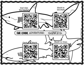 Qr Code Drawing at GetDrawings com   Free for personal use