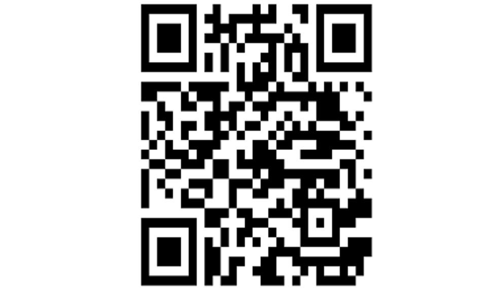 990x570 Qr Codes Prove A Useful Digital Inclusion Tool Digital