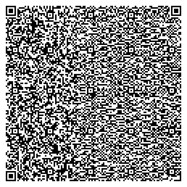 Qr Code Drawing at GetDrawings com | Free for personal use