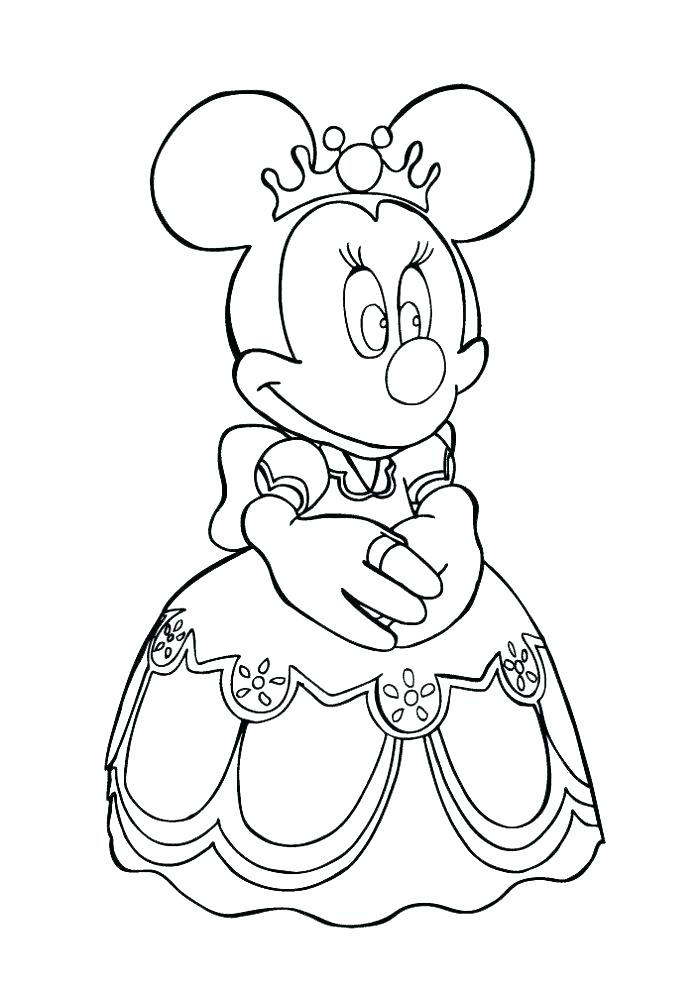 700x991 Classy Queen Esther Coloring Pages Kids Snow White Colouring